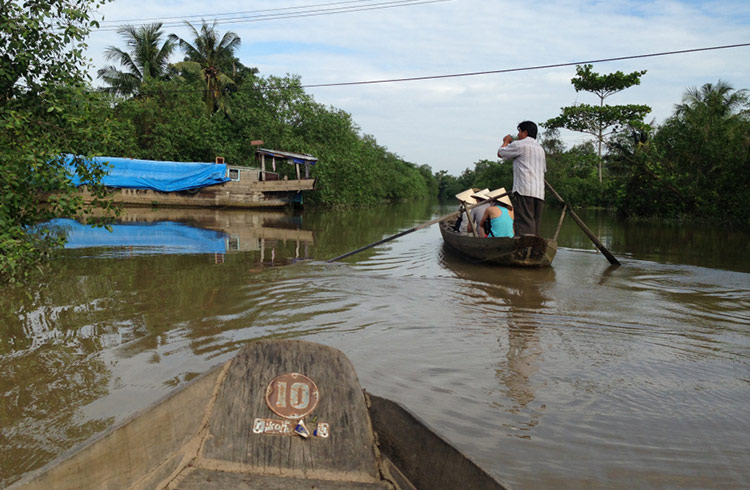 boat-ride-mekong
