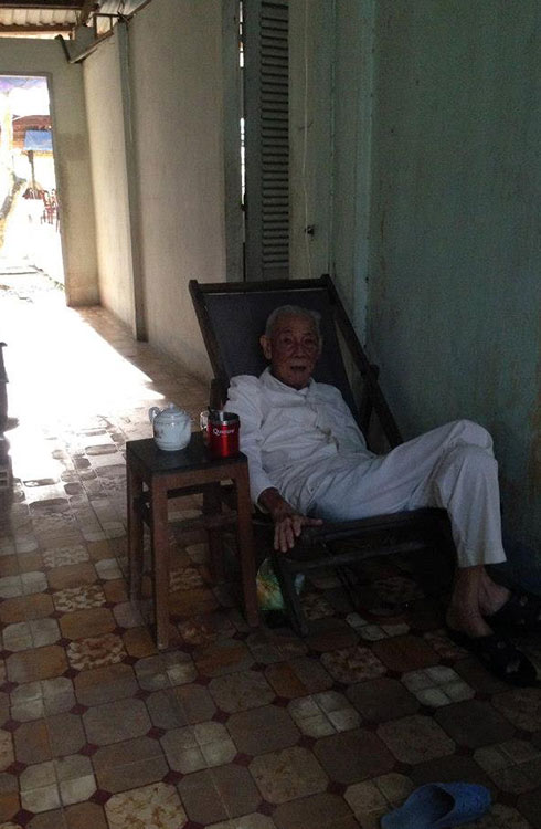 grandpa-vietnam