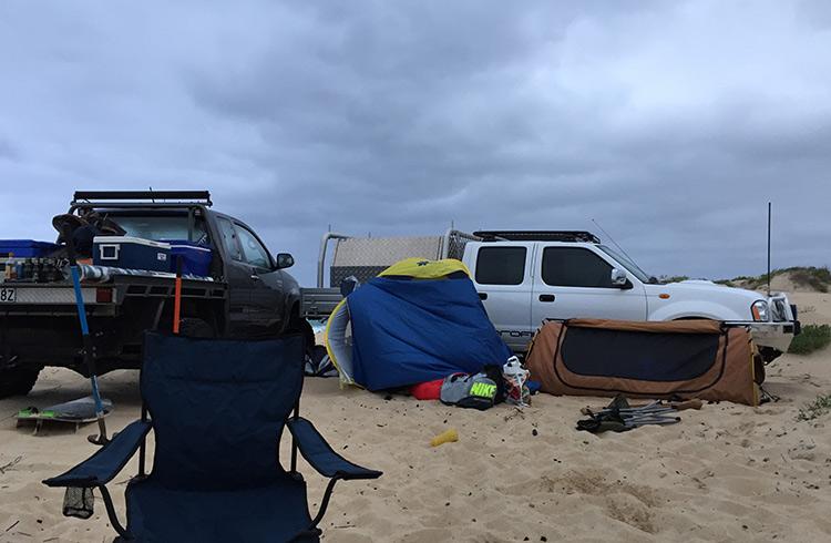 campsite-cautionary-tale1