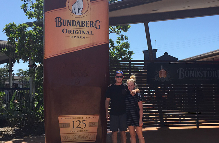 bundaberg-distillery-tour-wasnt-all-that-bad