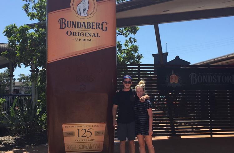 bundaberg-distillery-tour-wasnt-all-that-bad