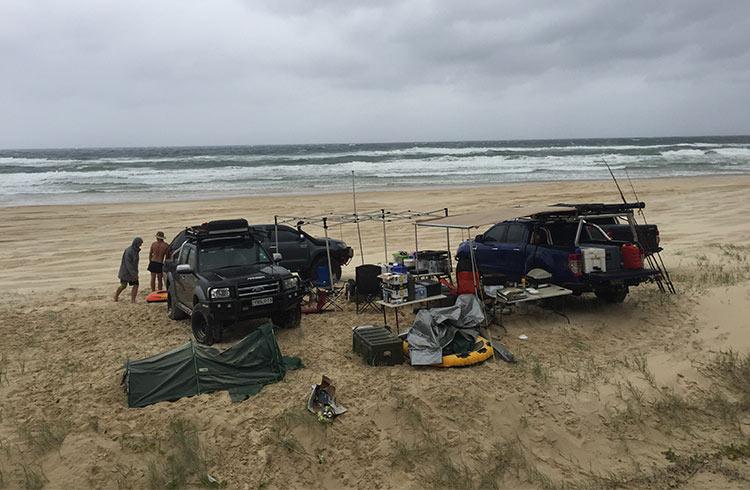 campsite-carnage