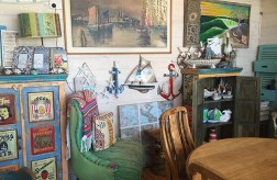 gypsea-cafe-couches-bundaberg