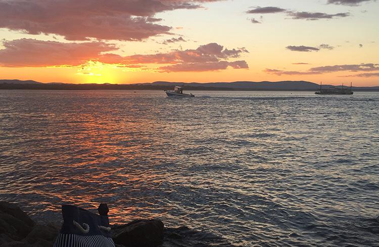 sunset-fishing-town-1770