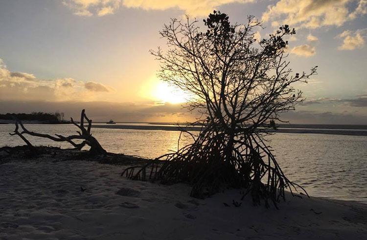 sunset-wathumba
