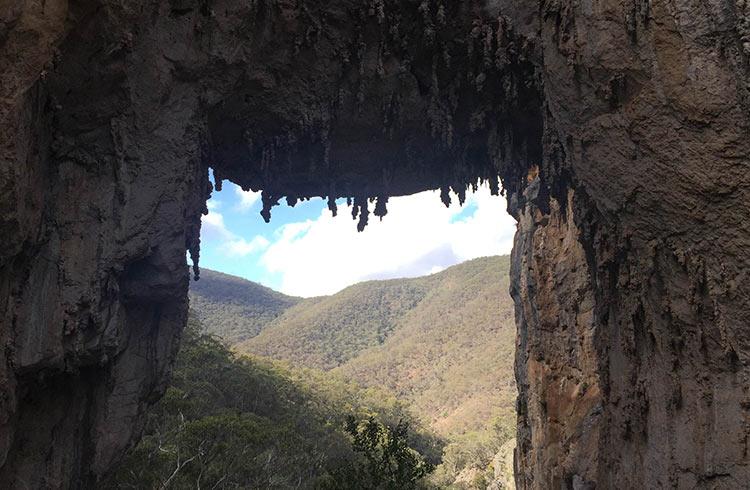 jenolan-caves1