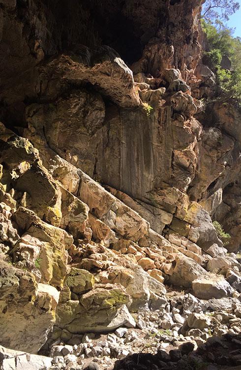 jenolan-caves4