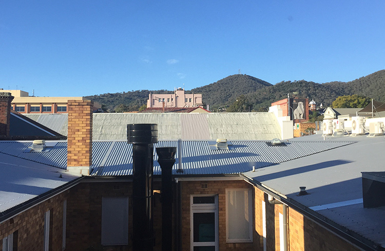 view-from-hotel-tamworth