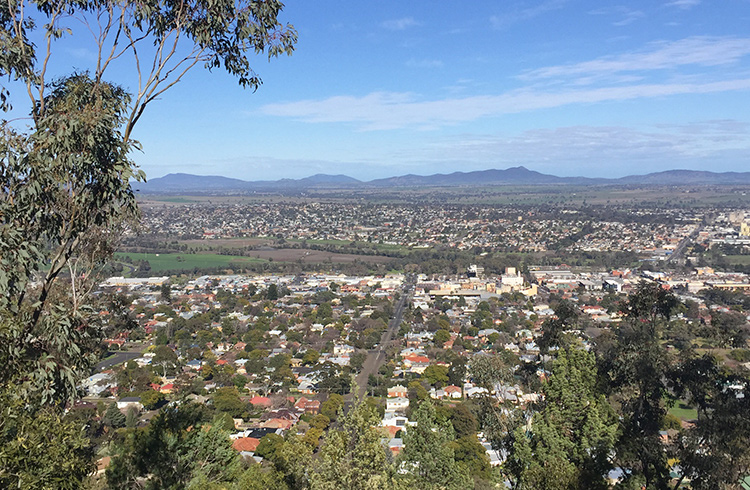 view-over-tamworth
