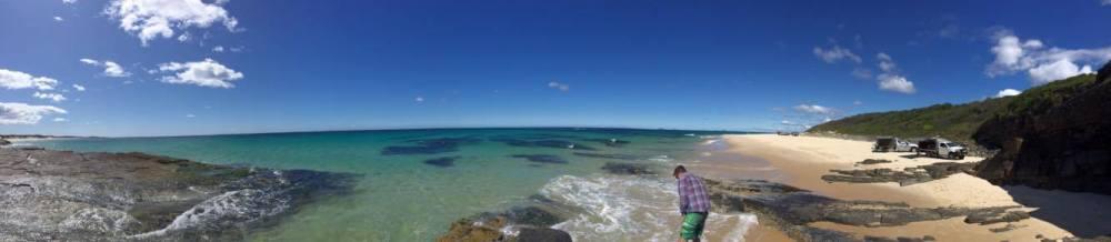 big-gibber-panorama
