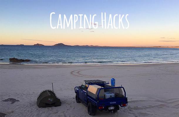 campinghacks-wm