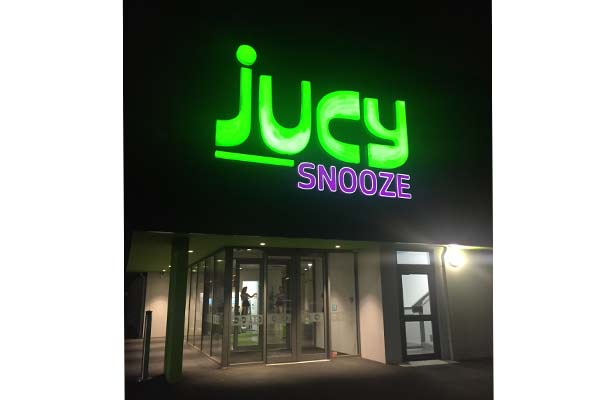 jucy-snooze