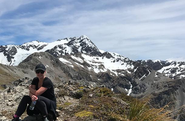 sneak-peak-of-rolleston-glacier
