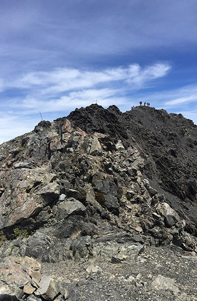 summit-of-avalanche-peak
