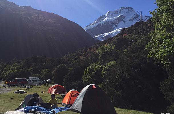 camping-white-horsehill2