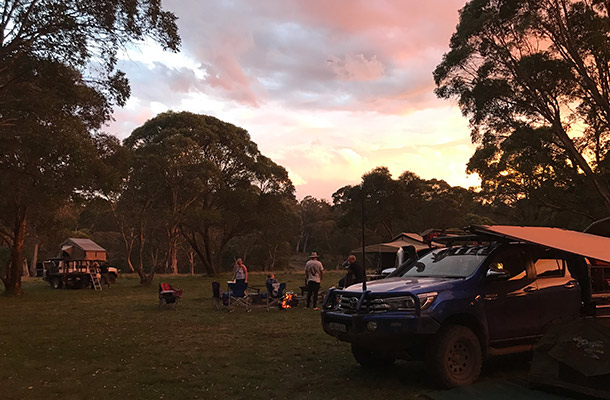 campsite-littlemurray