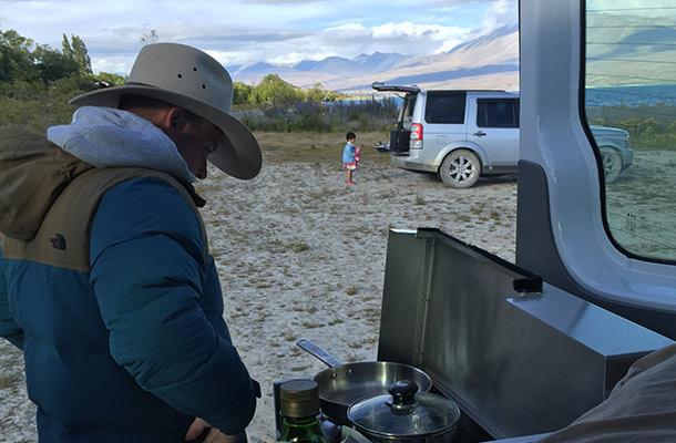 cooking-godley-peaks