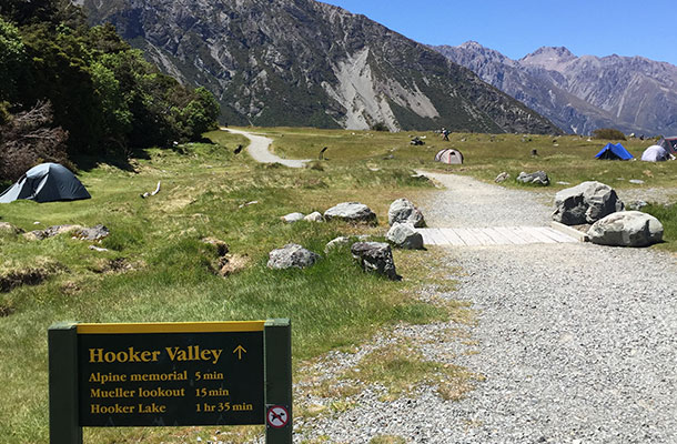 hooker-valley-track5