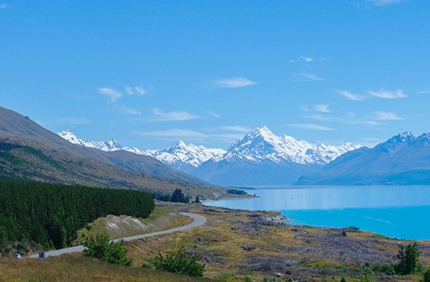 mount-cook-lookout