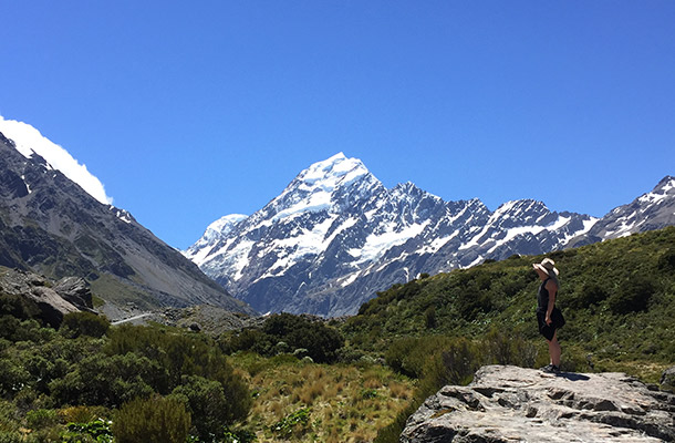 mountcook-hiking