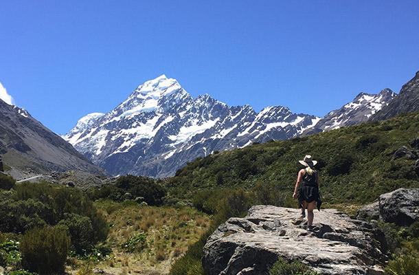 mountcook-hiking3