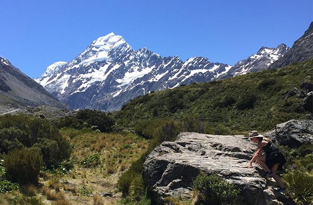 mountcook-hiking4