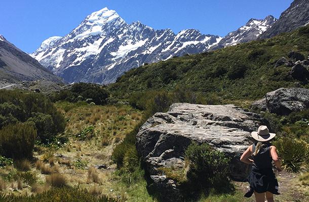 mountcook-hiking5
