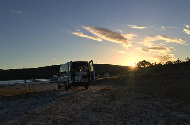 sunset-godley-peaks