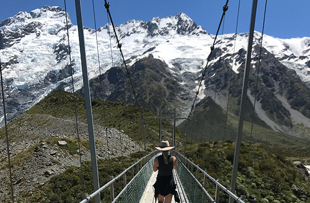 suspensionbridge-2