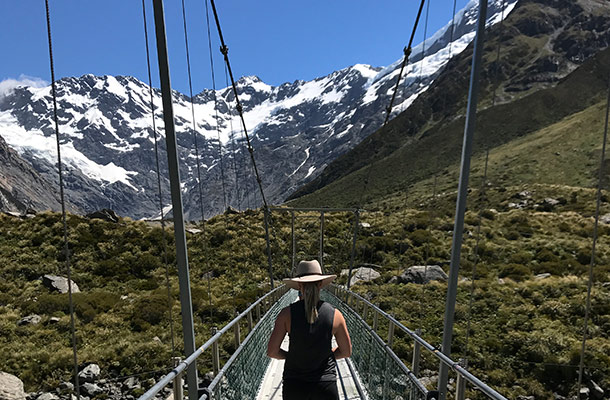 suspensionbridge-3