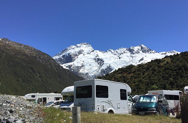 white-horse-campsite2