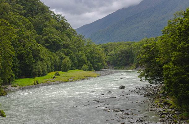 blue-pools-walk-river