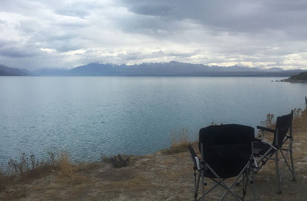 chairs-pukaki