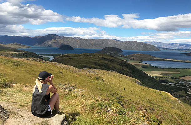 just-chillin-over-wanaka
