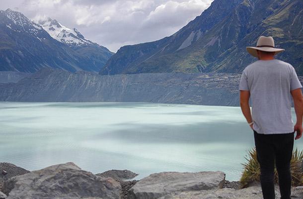 mark-at-tasman-glacier