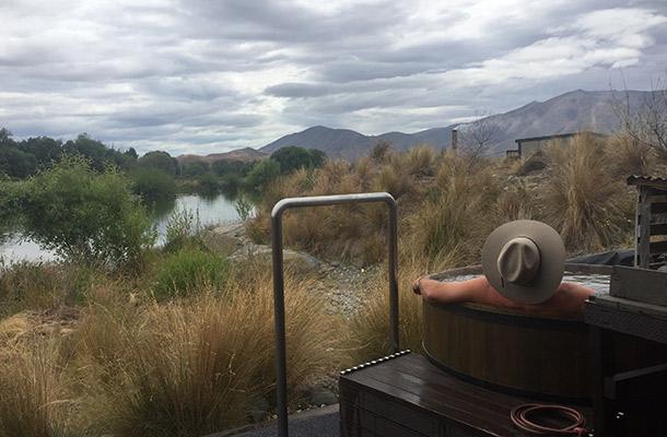 omarama-hot-springs