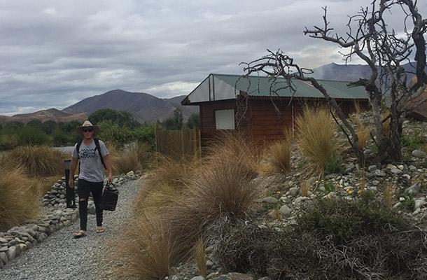 omarama-huts