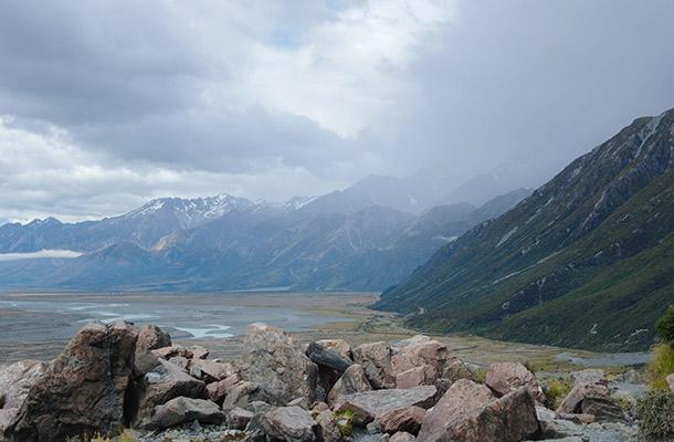tasman-glacier-walk