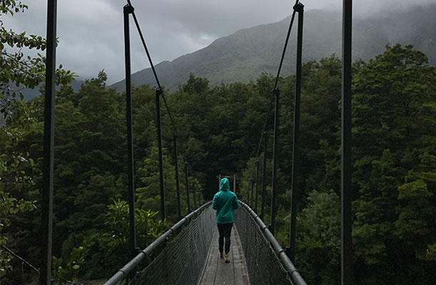 walking-on-a-bridge