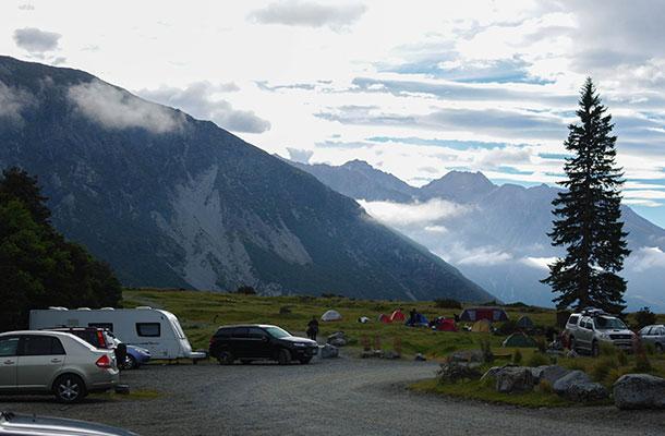 whitehorse-morning-at-camp2