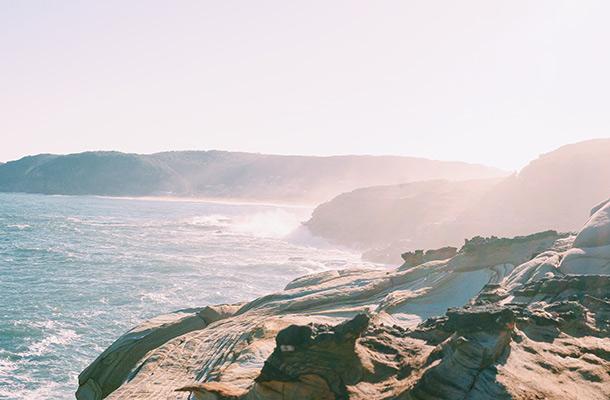 cliff-faces-bouddi-national-park