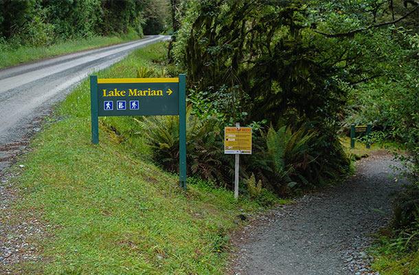 lake-marian-bridge