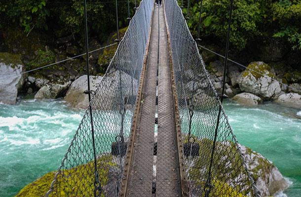 moraine-creek-milford-bridge