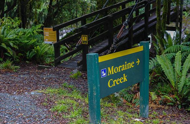 moraine-creek
