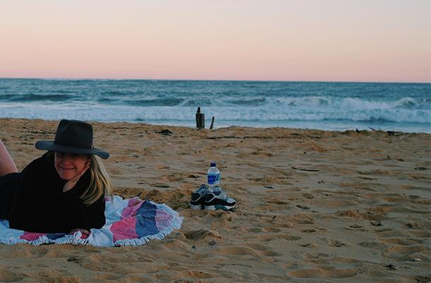 theres-mildo-putty-beach