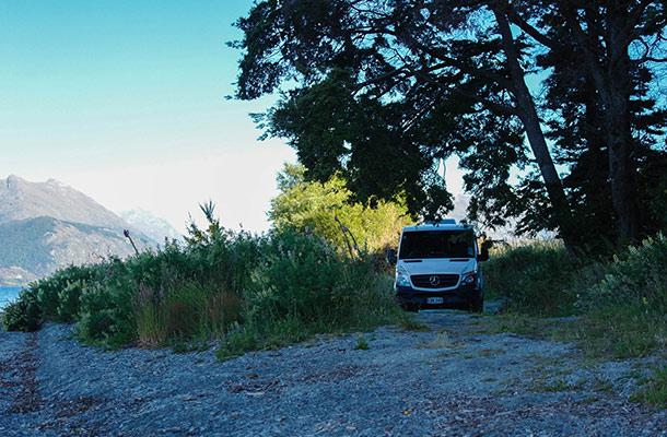 twenty-five-mile-stream-van