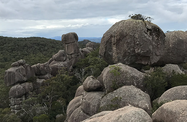 boulders-cathedral-rock-summit