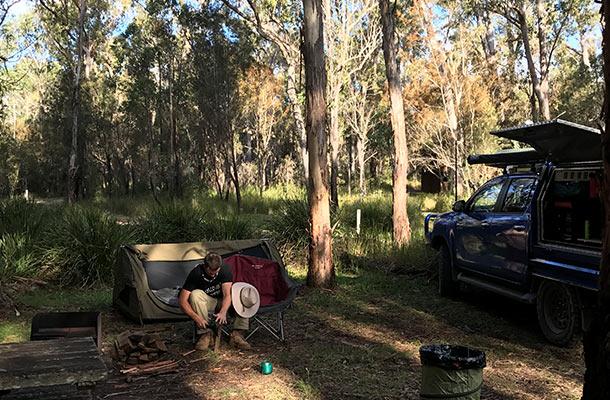 chaelundi-campground-hey-mark