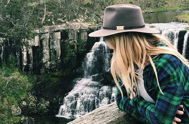 ebor-falls-akubra