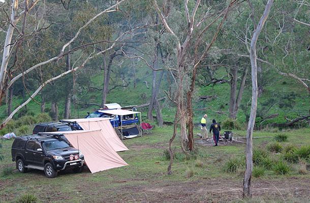 morning-at-camp
